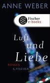 Luft und Liebe (eBook, ePUB)