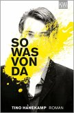 So was von da (eBook, ePUB)