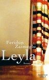Leyla (eBook, ePUB)