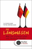 Die Langnasen (eBook, ePUB)