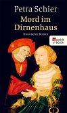 Mord im Dirnenhaus (eBook, ePUB)