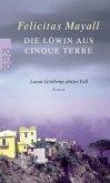 Die Löwin aus Cinque Terre / Laura Gottberg Bd.3 (eBook, ePUB)