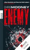 Enemy (eBook, ePUB)