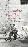 Von der Liebe zum Radfahren (eBook, ePUB)