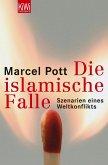 Der Westen in der islamischen Falle (eBook, ePUB)