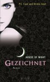 Gezeichnet / House of Night Bd.1 (eBook, ePUB)