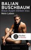 Blaue Augen bleiben blau (eBook, ePUB)
