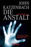 Die Anstalt (eBook, ePUB)