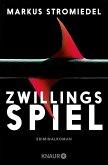 Zwillingsspiel / Kommissar Selig Bd.1 (eBook, ePUB)