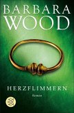 Herzflimmern (eBook, ePUB)