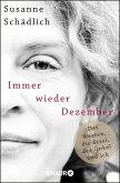 Immer wieder Dezember (eBook, ePUB)