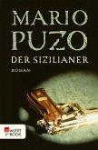 Der Sizilianer (eBook, ePUB)