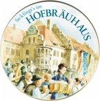 So Klingt'S Im Hofbräuhaus (Neuauflage)