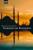 Sommer am Bosporus (eBook, ePUB)