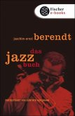 Das Jazzbuch (eBook, ePUB)