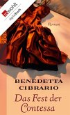 Das Fest der Contessa (eBook, ePUB)