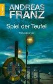 Spiel der Teufel / Sören Henning Bd.2 (eBook, ePUB)