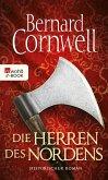 Die Herren des Nordens / Uhtred Bd.3 (eBook, ePUB)
