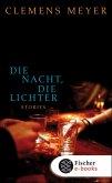 Die Nacht, die Lichter (eBook, ePUB)