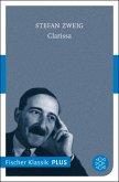 Clarissa (eBook, ePUB)