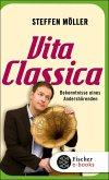 Vita Classica (eBook, ePUB)