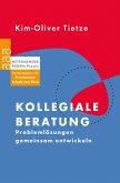 Kollegiale Beratung (eBook, ePUB)