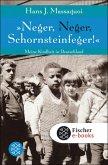 »Neger, Neger, Schornsteinfeger!« (eBook, ePUB)