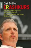 Crashkurs (eBook, ePUB)
