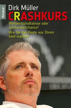 Crashkurs (eBook, ePUB)