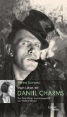 Mein Leben mit Daniil Charms (eBook, ePUB)