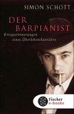 Der Barpianist (eBook, ePUB)