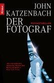 Der Fotograf (eBook, ePUB)