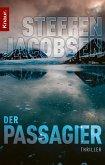 Der Passagier (eBook, ePUB)
