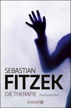 Die Therapie (eBook, ePUB) - Fitzek, Sebastian