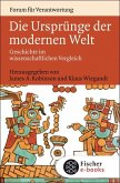 Die Ursprünge der modernen Welt (eBook, ePUB)