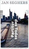 Partitur des Todes / Kommissar Marthaler Bd.3 (eBook, ePUB)
