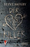 Der 50 / 50-Killer (eBook, ePUB)
