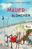 Mauerblümchen (eBook, ePUB)