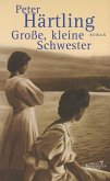 Grosse, kleine Schwester (eBook, ePUB)