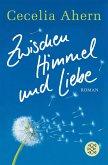 Zwischen Himmel und Liebe (eBook, ePUB)