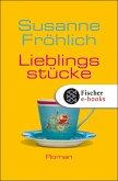 Lieblingsstücke (eBook, ePUB)