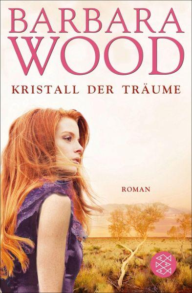 Barbara Wood Ebook