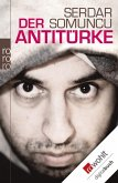 Der Antitürke (eBook, ePUB)