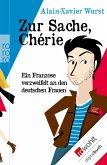 Zur Sache, Chérie (eBook, ePUB)