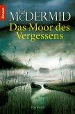 Das Moor des Vergessens (eBook, ePUB)