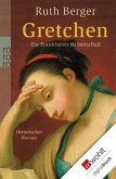 Gretchen (eBook, ePUB)