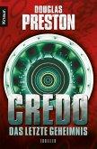 Credo (eBook, ePUB)
