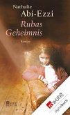 Rubas Geheimnis (eBook, ePUB)