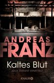 Kaltes Blut / Julia Durant Bd.6 (eBook, ePUB)