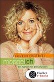 Moppel-Ich (eBook, ePUB)